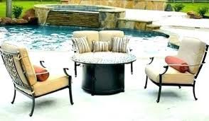 garden furniture near me. Perfect Furniture Patio Furniture Outlet Near Me Outdoor Cool  Stores Throughout Garden Furniture Near Me P