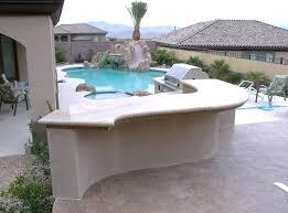 full size of kitchen islands outdoor kitchen island designs outdoor curvy poolside outdoor kitchen island