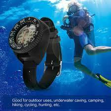 Thiết bị định vị GPS chuyên dụng cho thợ lặn giảm chỉ còn 348,400 đ
