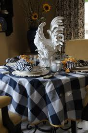 French Bistro Decor Best 25 French Cafe Decor Ideas On Pinterest French Bakery