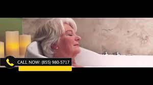 new jacuzzi walk in bathtub reviews las vegas 855 980 5717