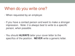 How To Address A Cover Letter Without A Contact Person Using Innovative Software To Help You Write Your Thesis Cogniview