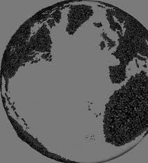 20 essay topics environmental pollution