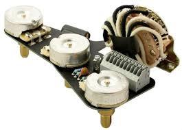 hss wiring harnesses wiring Fender Strat Wiring DIA at Soldering Import Strat Wiring Harness Diagram