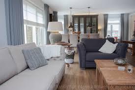Modern Huisontwerp Muurdecoratie Woonkamer Ideeen Vierkante