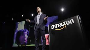 Company S Net Worth Amazon Founder Jeff Bezos Is Richest Man On Planet With Net Worth Of