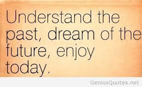 Future Dream Quotes Best of Quote New Future