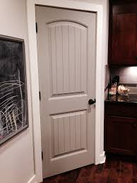 interior door painting ideas. Kitchen Pantry Door Paint Ideas Painted Pavestone By Sherwin Williams My Creations On Popular Interior Painting