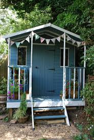 The 25 Best Small Shed Plans Ideas On Pinterest How To Build S Slideshow Amazing Homemade Sheds To Inspire Yours Reclaimed Wood Shed