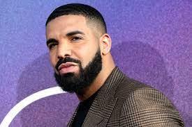 Drake Biography and Net Worth