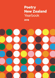 poetry image poetry new zealand yearbook 2018 massey university press