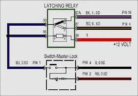 rib relay wiring diagram wiring diagram autovehicle h1c rib relay wire diagram wiring diagram centrerib wire diagram components electrical circuitrelay 87a rib relay