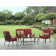 better homes and garden outdoor furniture. Contemporary Better Azalea Ridge Patio Furniture Table Better Homes And Gardens Outdoor In  Terrific For Garden N