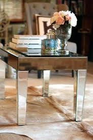 small mirrored coffee table mirrored coffee table target cool mirrored coffee table target photo home furniture small mirrored coffee table