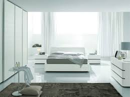 Modern Style Bedroom Furniture Bedroom Design Susana Simonpietri Small Bedroom Decorating
