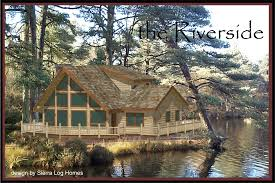 Small Picture Sierra Log Homes Log Cabins Log Home Floor Plans Log Cabin Plans