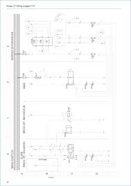volvo wiring diagrams download auto electrical wiring diagram \u2022 Volvo S40 Tail Light Wiring-Diagram volvo wiring diagrams wiring diagrams download me volvo wiring rh table saw reviews info volvo fuel