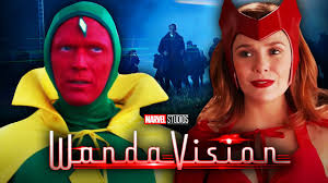 New leaked footage of evan peter's quicksilver leak appearing in the mcu in episode 5 and 6 of wandavision. Marvel S Wandavision Leaked Set Photos Tease Halloween Party Military Presence
