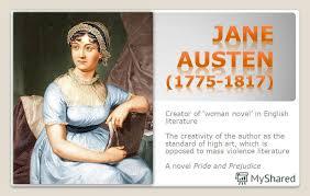 image of earlier women novelist\ के लिए इमेज परिणाम