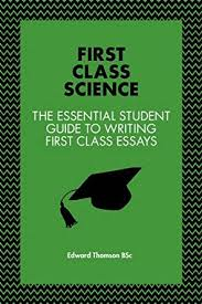 first class science the essential student guide to writing first  enter your mobile number or email address below and we ll send you a link to the kindle app then you can start reading kindle books on your