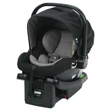 baby jogger city go infant capsule base