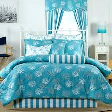 girls turquoise bedding and bed set black grey comforter king size sets on with matching curtains