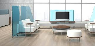 home decorators office furniture. decorators office furniture tampa fl 33619 extraordinary design for space 110 saver home alternative spaces full f