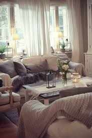 warm cozy living room colors cozy living room ideas inspirational neutral color pallet for that