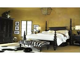 Bedroom Sets Craigslist On Furniture King Size Cheap Queen