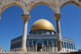 "The ""Golden Age"" of Islam, Wadad Kadi"