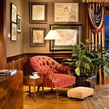 office wainscoting ideas. home office photos wainscoting design ideas pictures remodel and decor