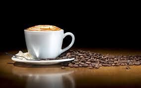 coffee wallpaper 1600x900. Beautiful Coffee Wallpapers ID422027 On Coffee Wallpaper 1600x900