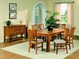 full size of oak furniture land grey table and chairs victoria dressing wood console dining glamorous