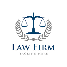 Design Firm Logos Your Law Firm Logo Raise The Bar With These 5 Tips Online