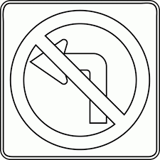 Small Picture Stop Sign Coloring Page Cool brmcdigitaldownloadscom