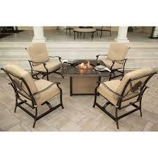 hanover patio furniture. Hanover Outdoor Furniture Patio L