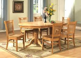 dining room chairs on rollers cool dining room chairs with rollers beautiful distressed wood dining table