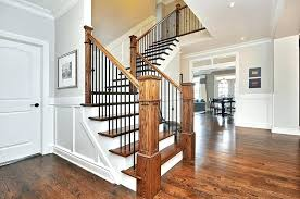 outdoor wooden r railing ideas catchy for rcase railings design indoor wood stair designs interior beautiful