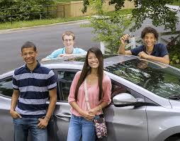 Charting Scary It Benefits Free Financial Make Teen Learning Is Your Less Aaa Drive To Future