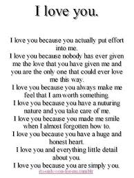 I Love You So Much Quotes Collection I Love You So Very Much Quotes Photos Daily Quotes 74