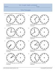 Pictures on Free Printable Telling Time Worksheets, - Wedding Ideas