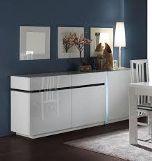White Living Room Furniture Uk High Gloss Living Room Furniture Uk Best Living Room 2017