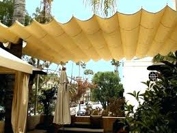 fabric patio covers.  Covers Canvas Patio Covers Fanciful Lovely And Fabric Cover Jpg Orange County Ca   Ideas With Fabric Patio Covers L