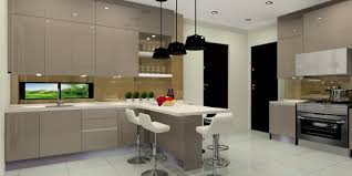 Kitchen Cabinets To Ceiling kitchen cabinets with high ceilings kitchen cabinet ideas 4101 by xevi.us