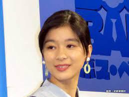 芳 根 京子 病気