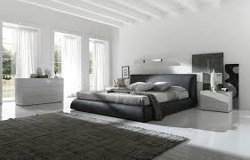houzz bedroom furniture. Modern Luxury Bedroom Furniture Breathtaking Ideas Master Designs Houzz Home Interior 13