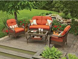 outdoor furniture sets that will make