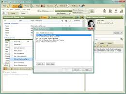 Family Tree Maker 2010 Download Family Tree Maker 2012 Update Is Available Ancestry Blog