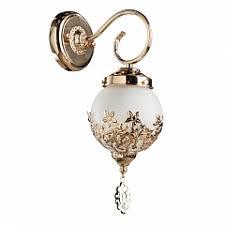<b>Бра Arte Lamp</b> (Италия) - купить настенные <b>бра</b> Арте Ламп в ...