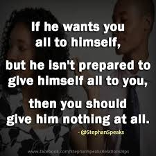 Selfish Love Quotes Relationship Quotes of Life Love by Stephan Speaks 39